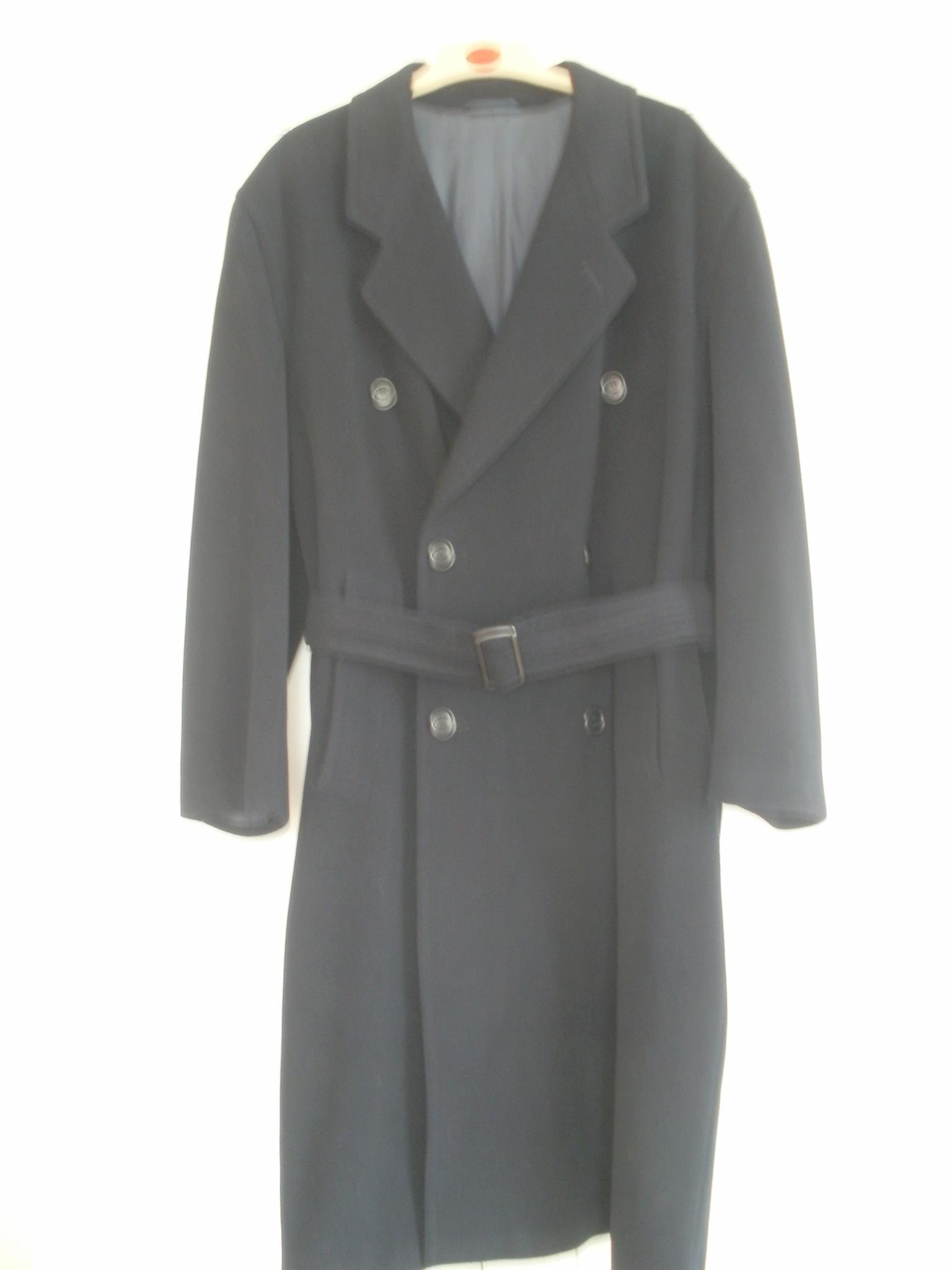 Hugo Boss Coat for sale