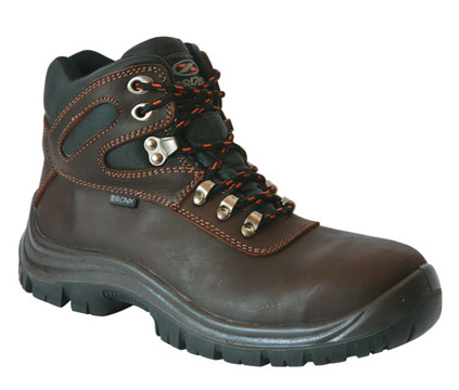 amazing low prices on safety boots