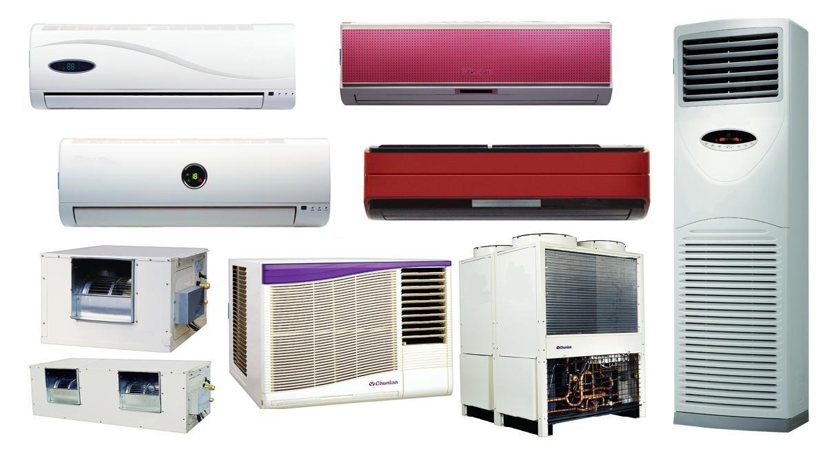 Give us a call for the best appliances services!