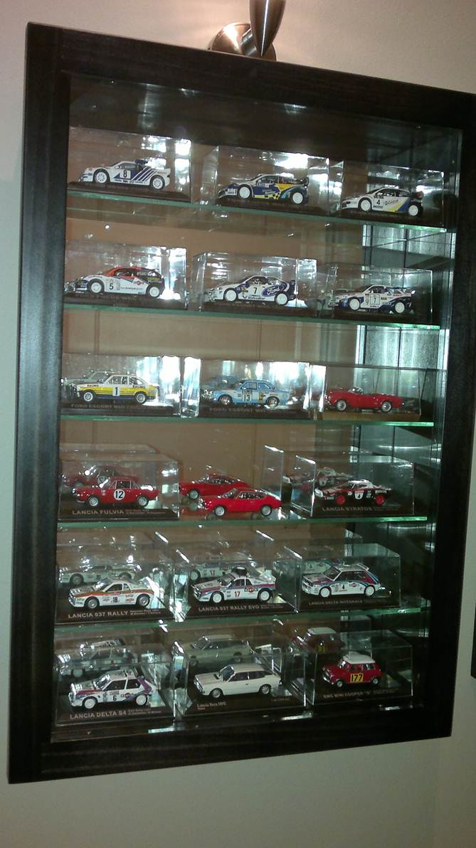 CABINETS - ,Custom made Display /Show Cabinets for Characters, Collectibles etc. Best Prices,  Dust Proof !