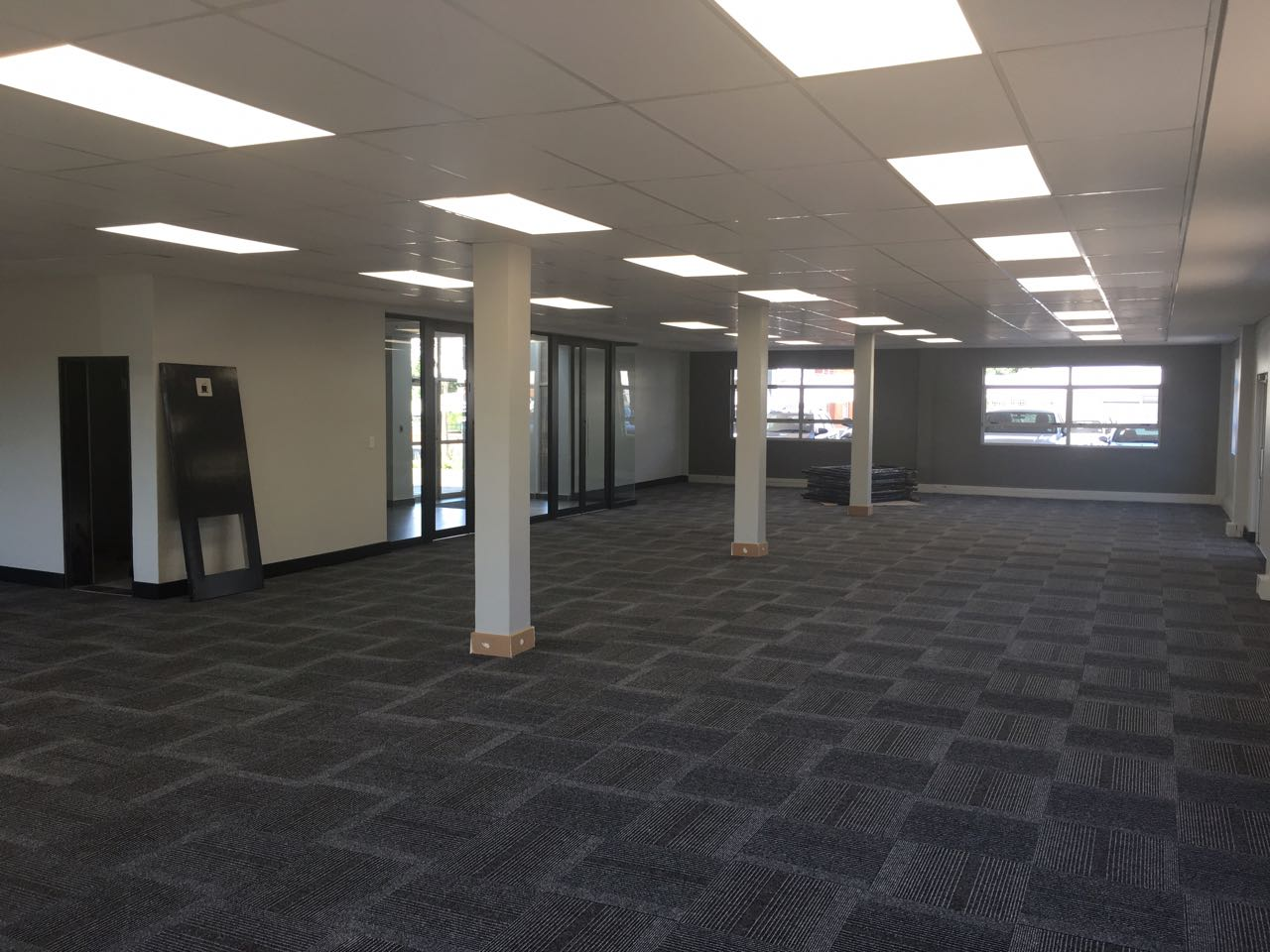 PRIME OFFICES SPACE FOR SALE IN HAZEL CLOSE OFFICE PARK, HIFGVELD TECHNO PARK, CENTURION!