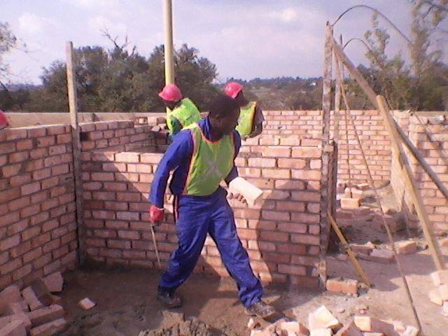 Joseph construction & homes renovator