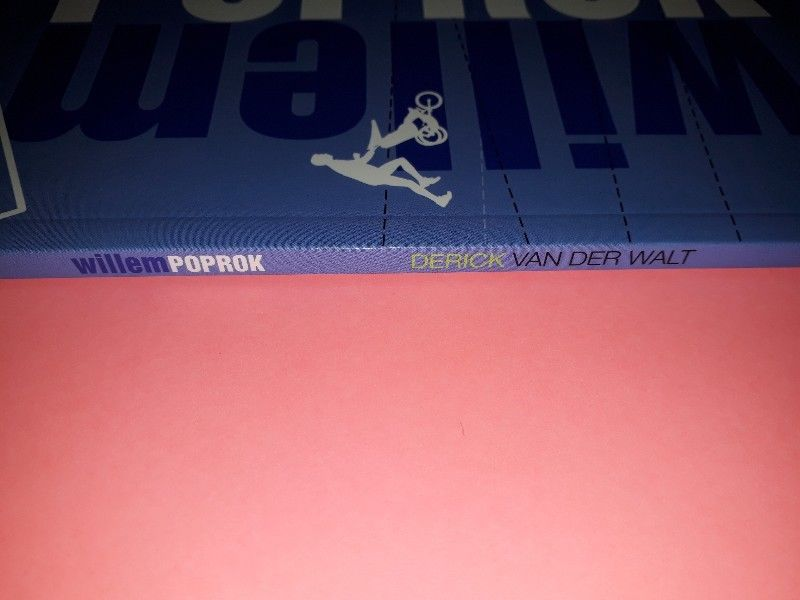 Willem poprok study guide user guide manual that easy to read willem poprok derick van der walt skooluitgawe junk mail rh junkmail co za social studies study fandeluxe Gallery