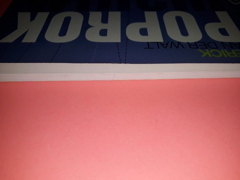 Willem poprok study guide user guide manual that easy to read willem poprok derick van der walt skooluitgawe junk mail rh junkmail co za study guide clip fandeluxe Gallery
