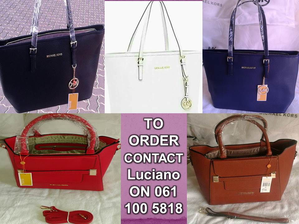 Burberry Bags Prices South Africa 666252c15b728
