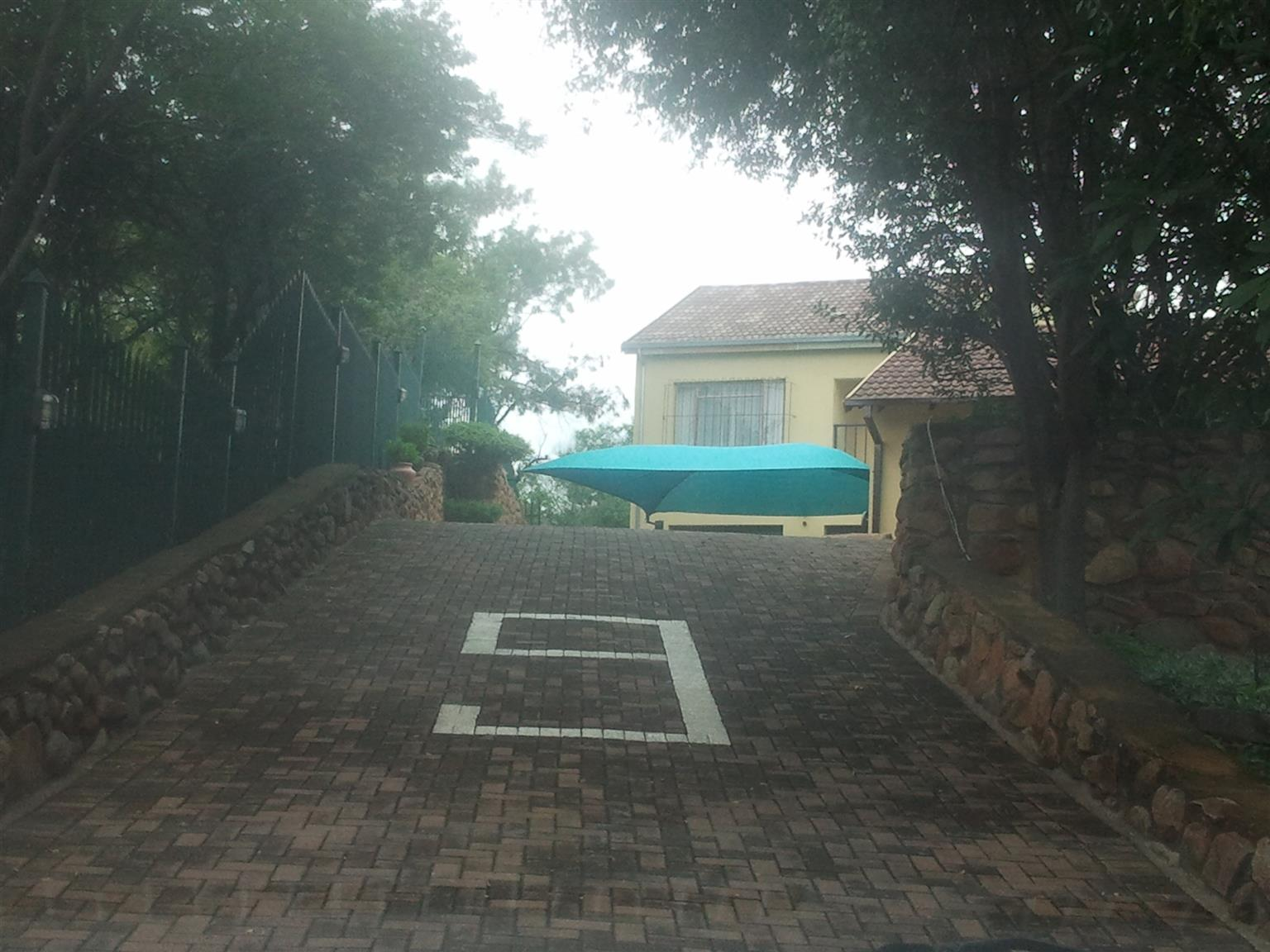 Beautiful 4 Bedroom Family Home for Sale