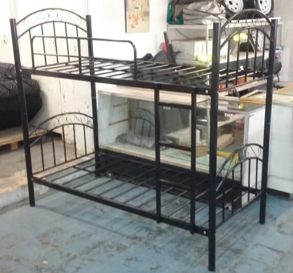 Bargain !!! New Double Bunk Beds