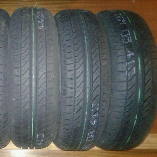 175/65/14 New Dunlop  for Sale