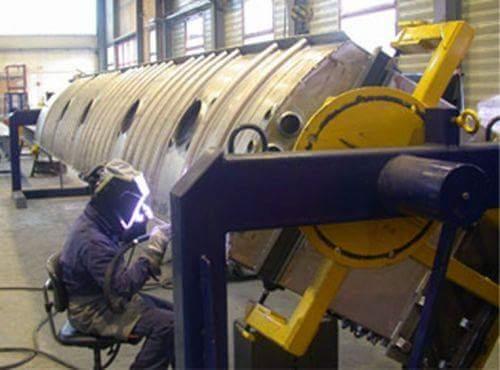 truck mounted crane,tlb,welding,co2,argon,pipe fitting,bull dozer training center 0744197772