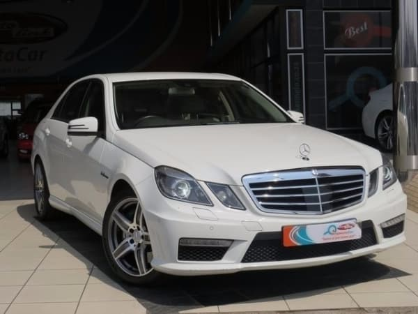 Mercedes Benz For Sale In Ermelo Junk Mail