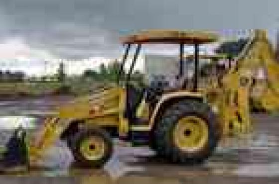 BOILERMAKER, ALLWELDING , DUMPTRUCK, TLB, ALL MINING MACHINE TRAINIG 0710298221