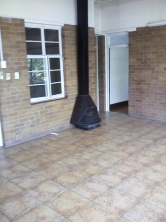 2 Bedroom Flat to rent in Capital Park on Shared Property