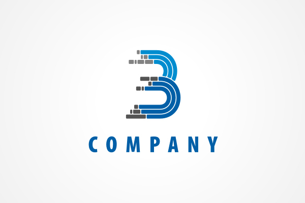 Graphic And Web Design Jobs In Johannesburg