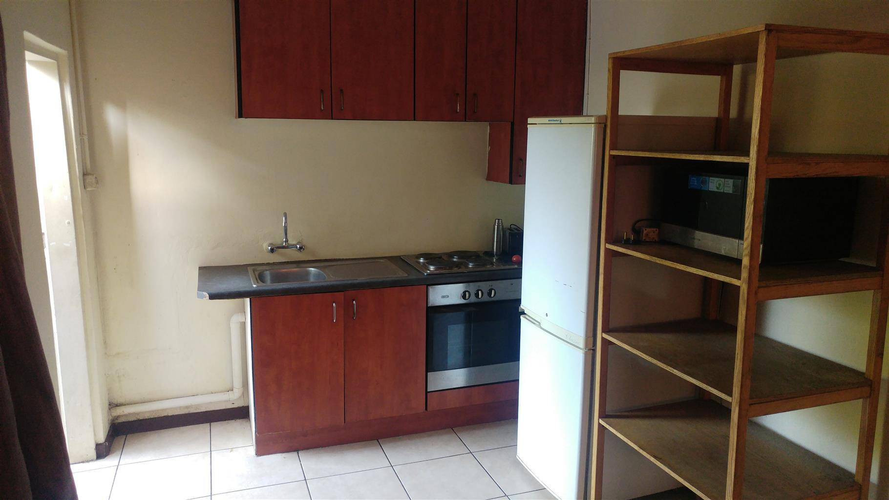 Large and Spacious cottage appartment For rent
