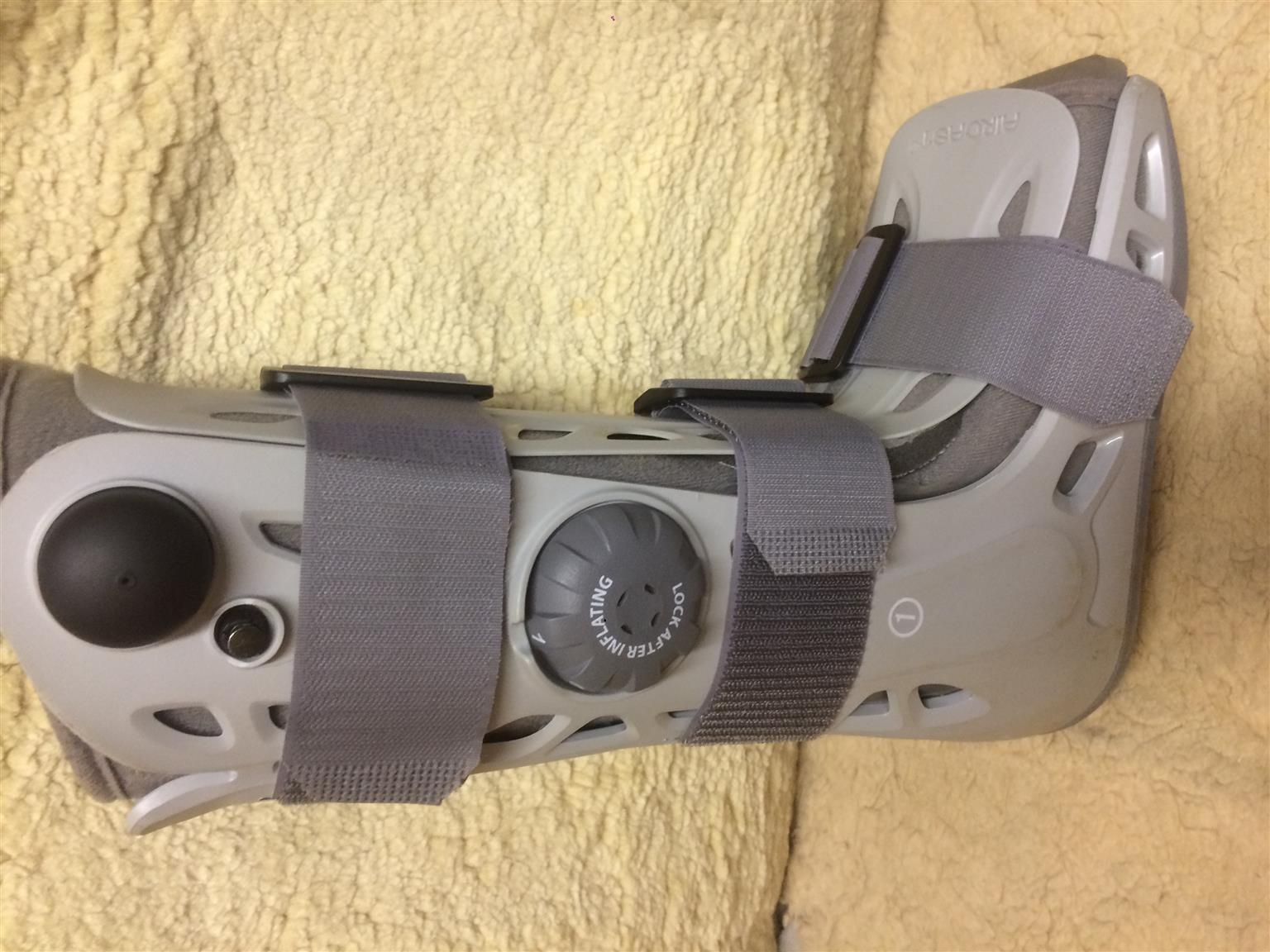 Moon Boot Extra Small