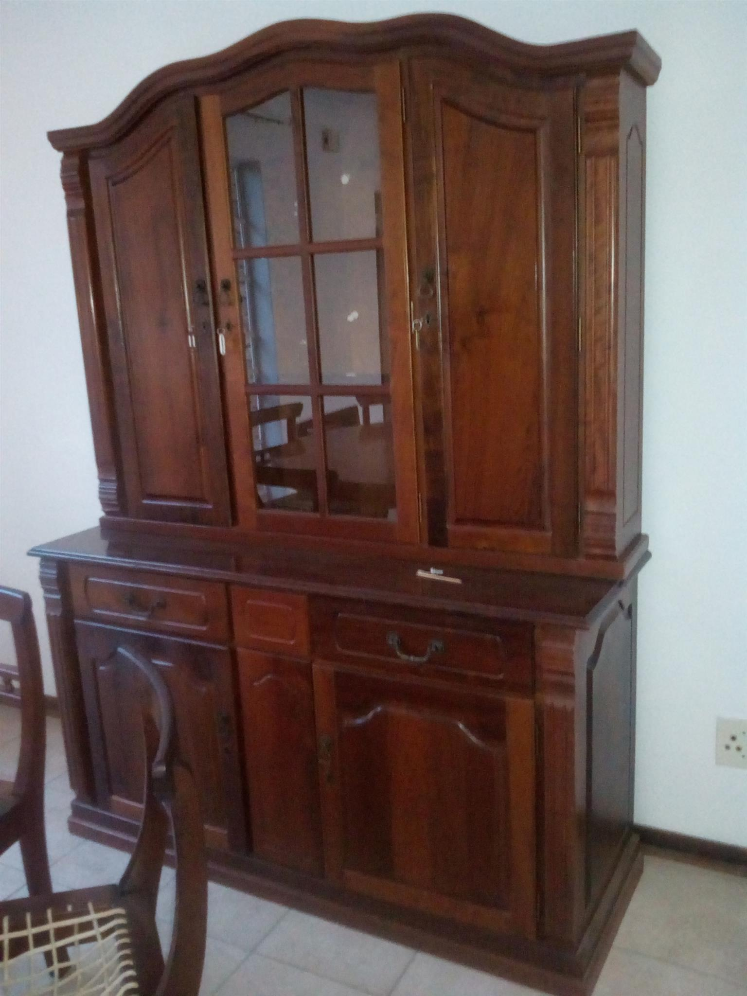 cupboard building click cupboards trade me enlarge kitchen htm renovation photo cabinets to listing antique
