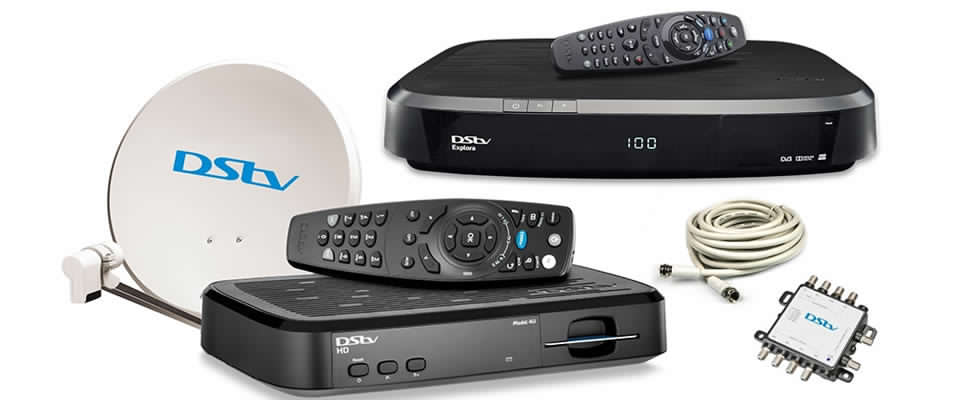DSTV,OVHD Installer Kraaifontein - 076 126 7533 - DSTV,OVHD repairs kraaifontein available 24/7