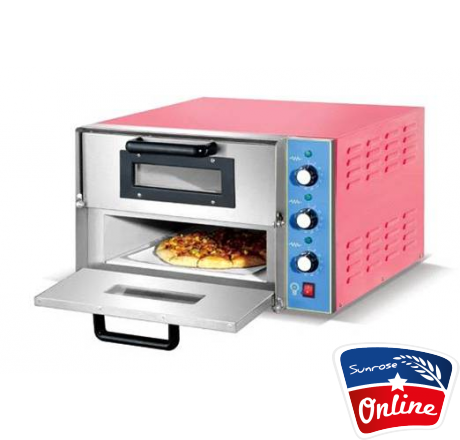 Pizza Ovens For Sale!!