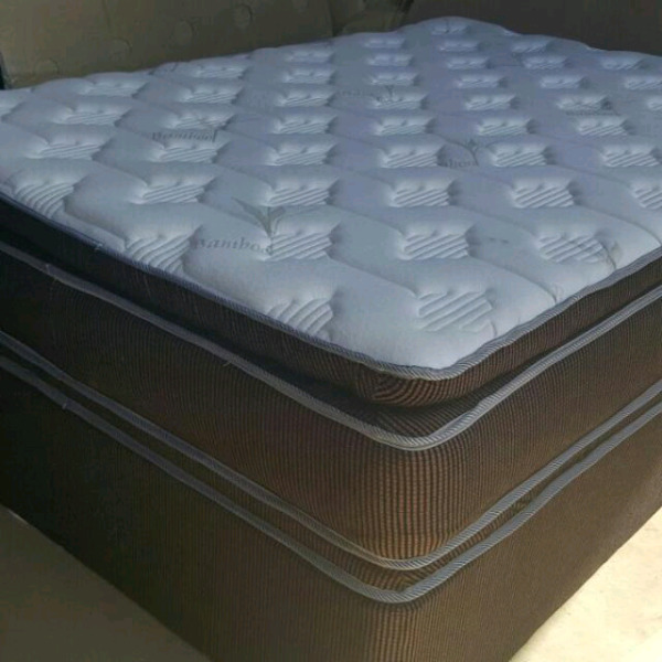 BEDS Affordable
