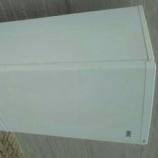 kic fridge 309lit for sell R2000 transportation included call now 0734477336