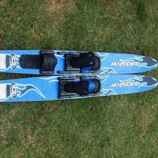 Stinger Water Skis For sale.