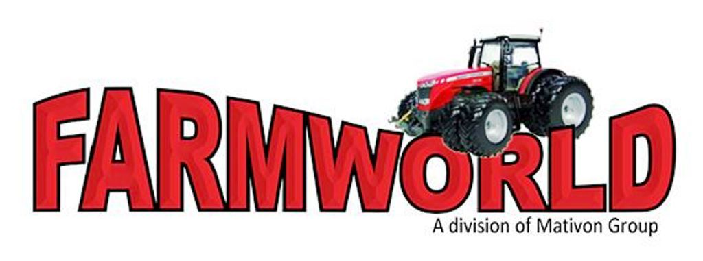 Find FarmWorld's adverts listed on Junk Mail