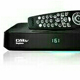 Kuilsriver Dstv Explora and Openview HD accredited installers  061 300 2161