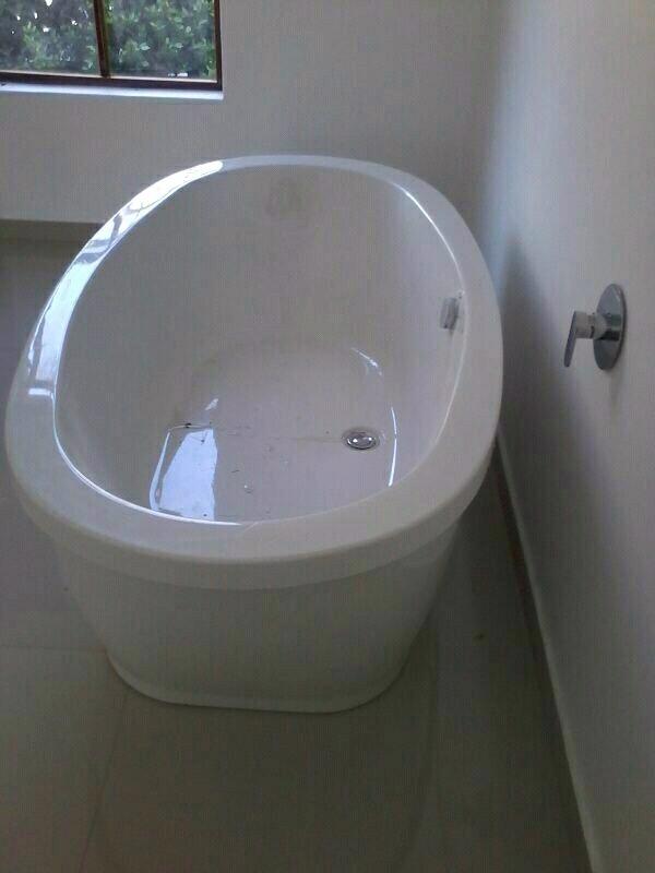 Gp plumbers direct