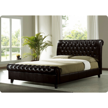 Quality sofas,2 seaters,sleigh beds , dining sets,L shape couches,3 seaters #Furniture basket
