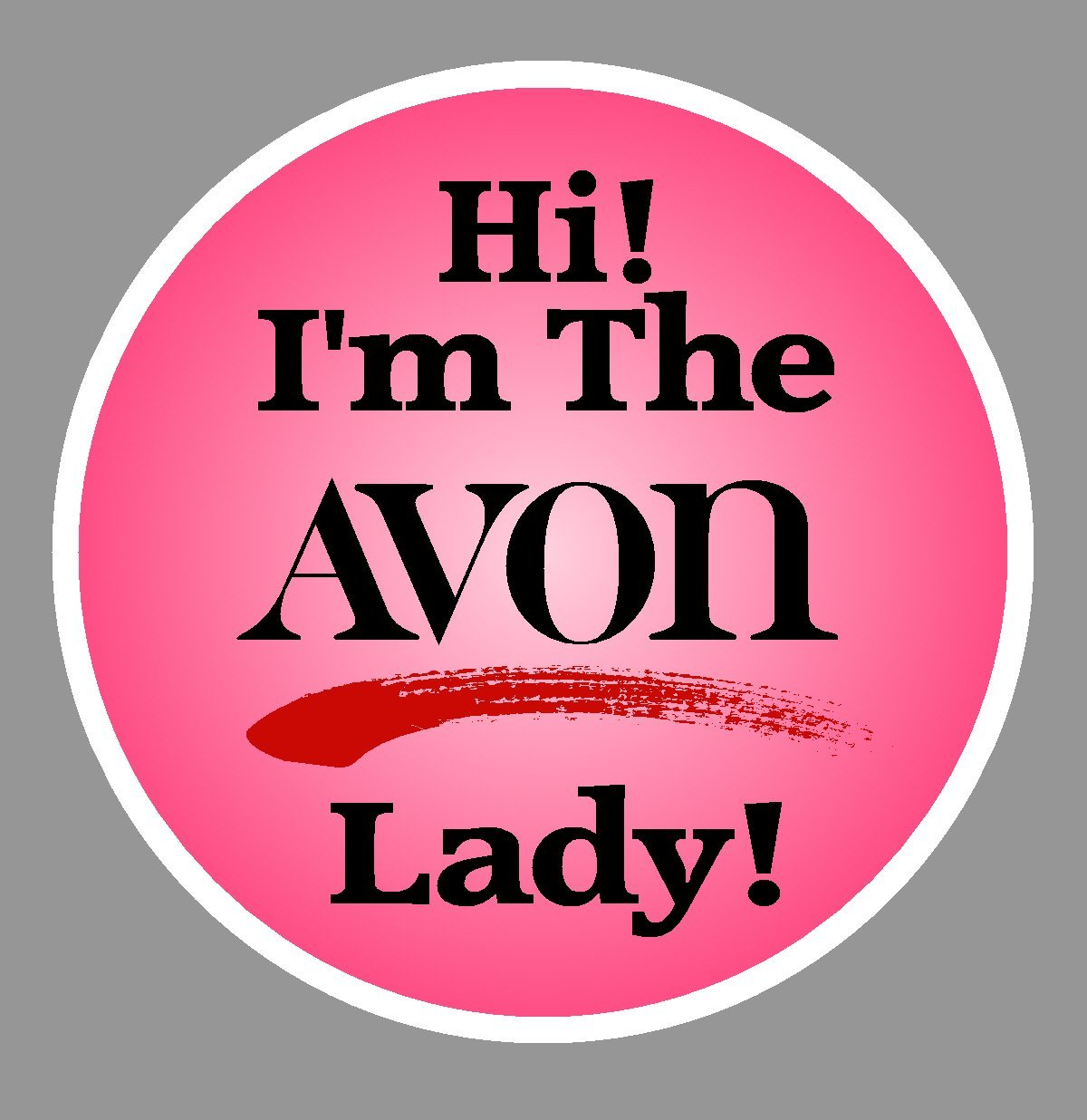 AVON AND JUSTINE PRODUCTS FOR SALE