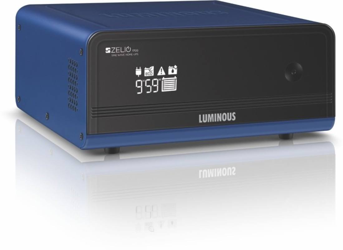 UPS 990VA Inverter  Pure Sine Wave