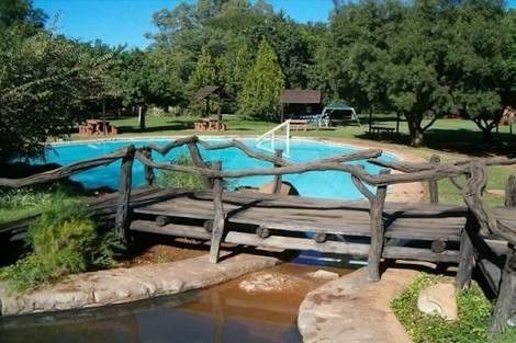 Cancellation @ Sondela Timeshare from 5-26 January 6 sleeper from R2999