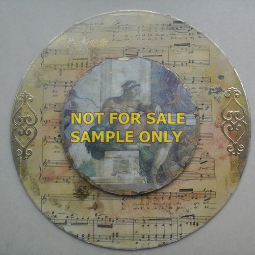 LPS,78S AND SEVEN SINGLES FOR DECOR/PARTY/CRAFT