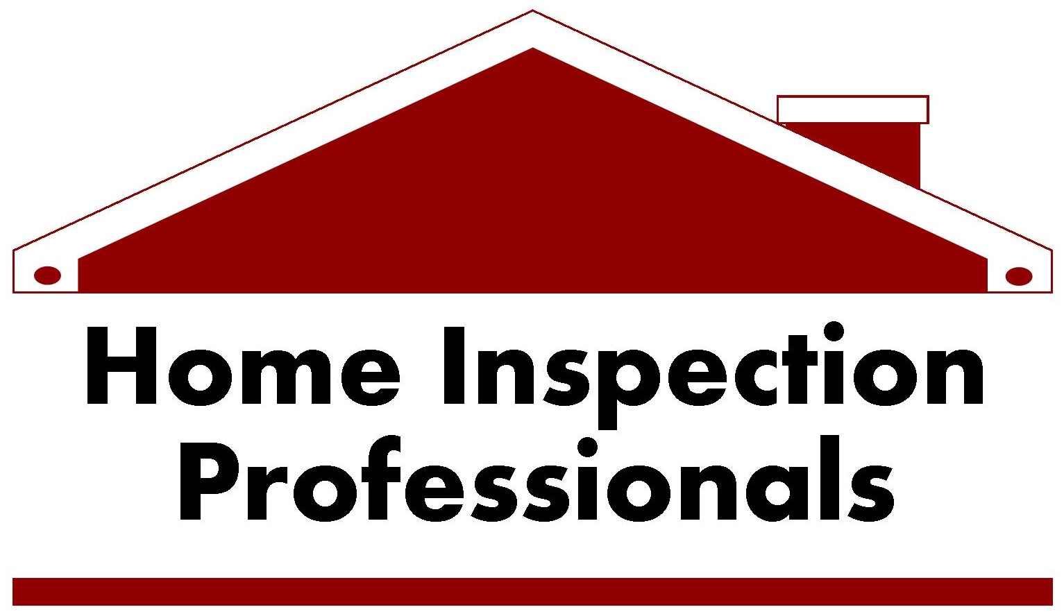 Start a Home Inspection Business for Under R20 000 in South Africa