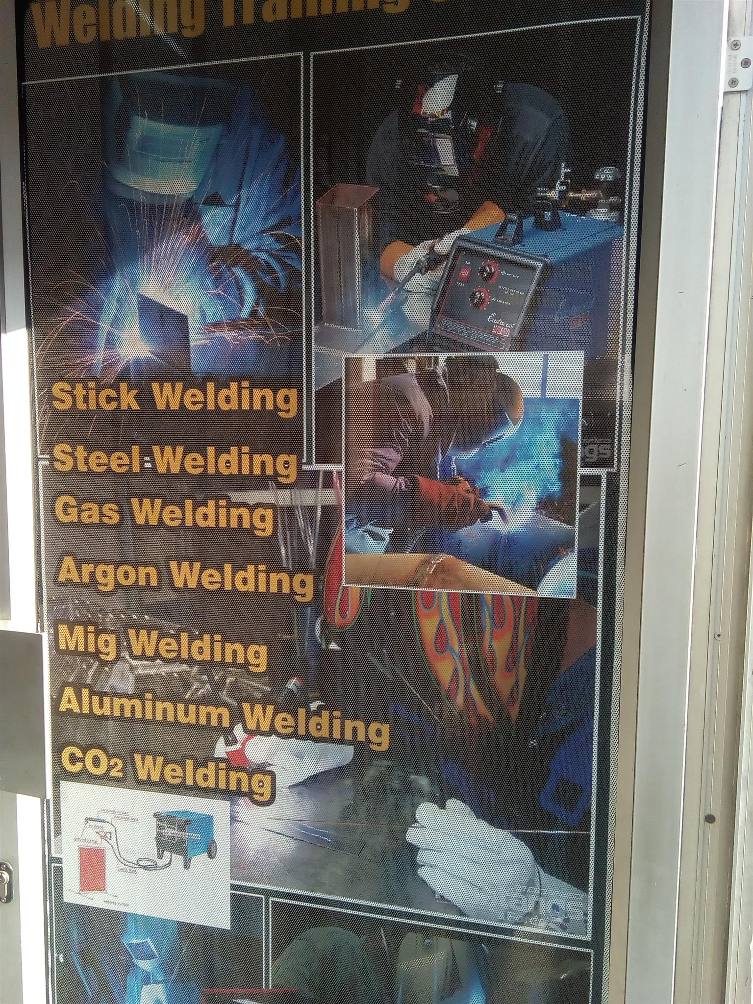 fitter and turnner,co2,pipe fitting,stick,argon,welding training center 0736731478/0110498922
