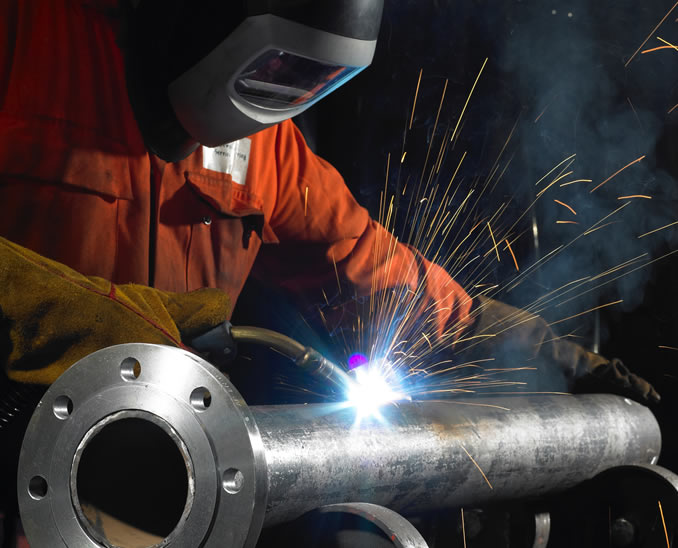 training of boilermakers  co2 welding stick welding  THE SCHOOL OF ARTISAN COURSES @ tel ; 078 9514282