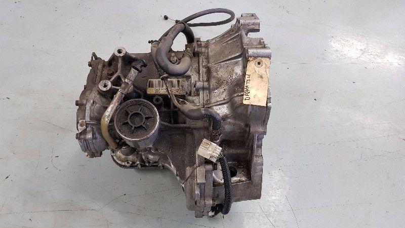 Daihatsu Charade Gearbox For sale