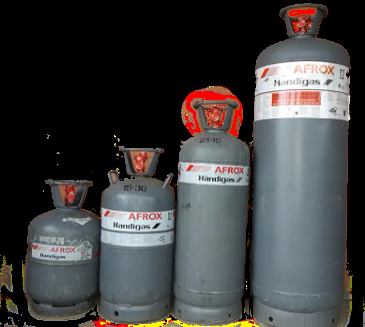 Lpg gas for sale