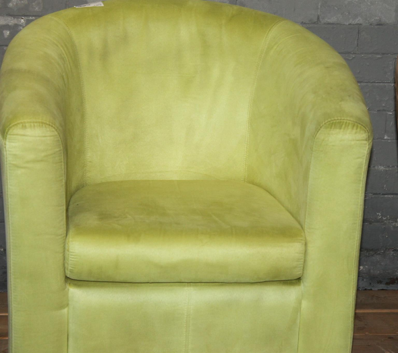 Chairs s028019c #Rosettenvillepawnshop