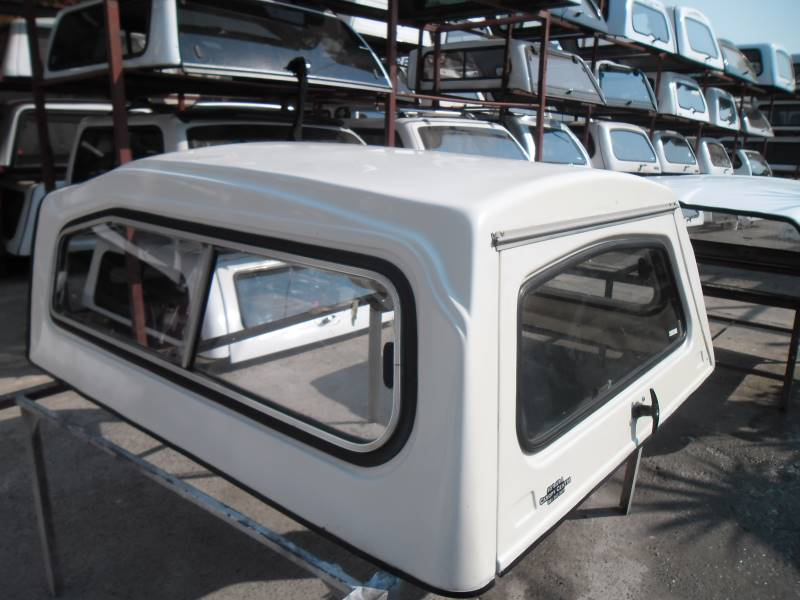 1400 HILINE OLD(1200) CANOPY 6262
