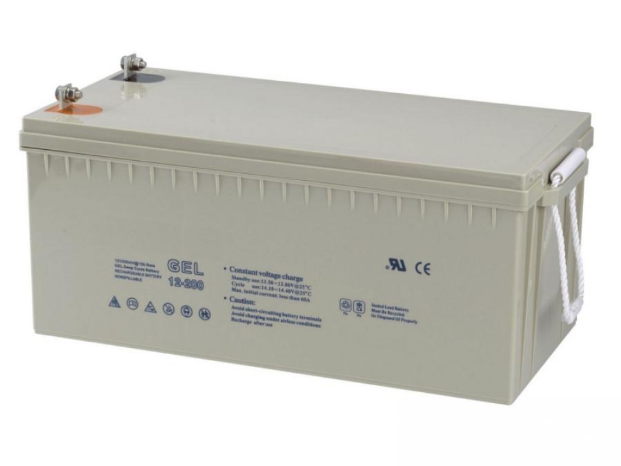 3000W 24V PREMIER SOLAR SYSTEM