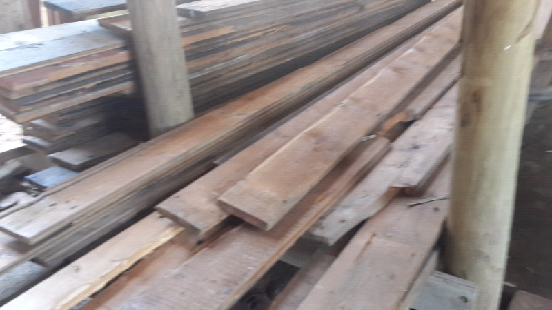 pine ma pin circle stonewood vt sawn nh ri products fir douglas floor flooring