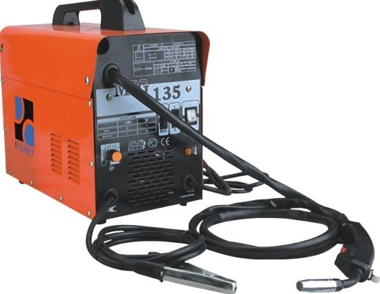 boilermaking training.co2 argon arc welding. trade testing. machinery training.#0782483590.