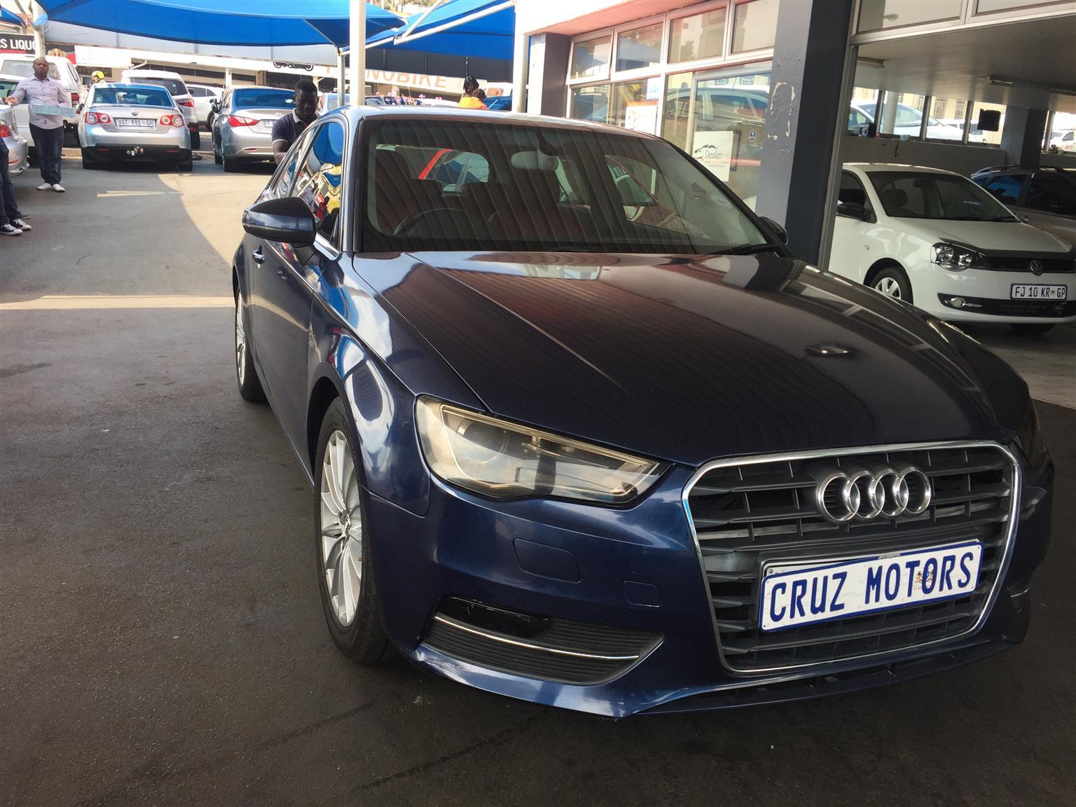 Audi A Junk Mail - Fj audi