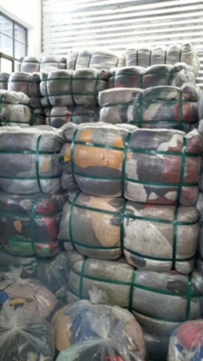 European Winter Bales from R1999!!!, Exclusive Brandname Superpacks also in Stock!!! R 1 999 For Sale