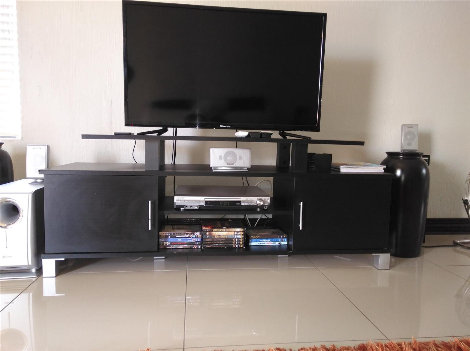 Tv Stand For Sale Junk Mail