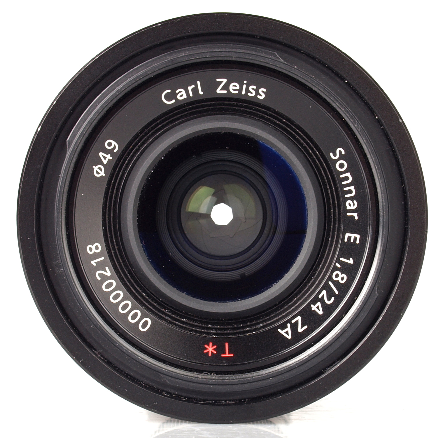 Zarl zeiss lenses for sale. A   wide angle  , a  portrait and a  standard  lens  R5000  Each Negotiable