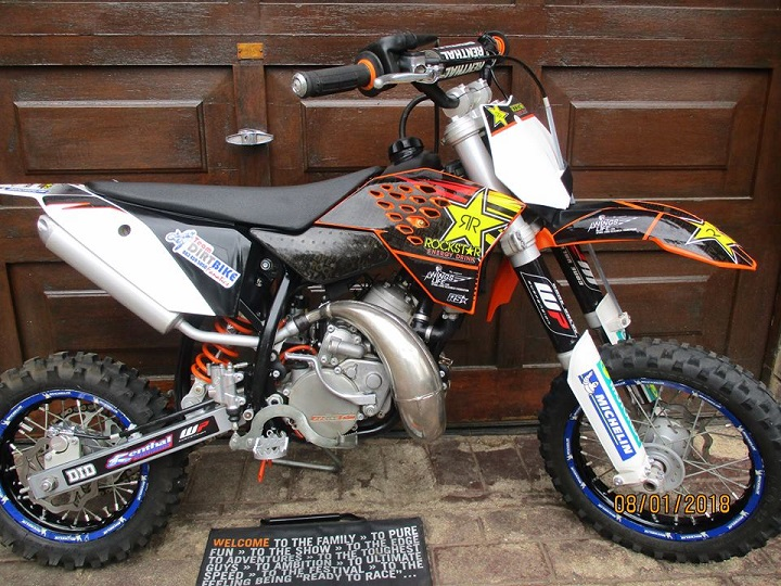List of Synonyms and Antonyms of the Word: ktm 50