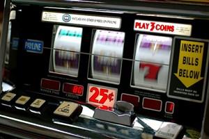 INTERNET GAMBLING SHOP GERMISTON