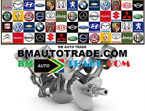 BEST MONEY FOR VALUE AUTO-DEALERS VISIT WWW.BMAUTOTRADE.COM